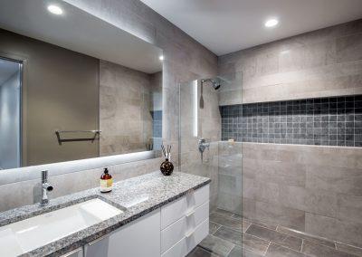 Master Bath - Executive Series