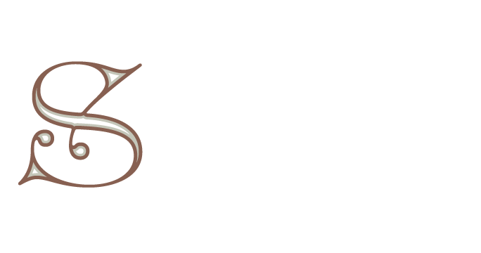 The Schofield Residences